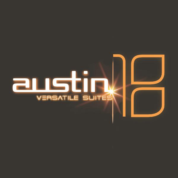 Austin_18_Logo