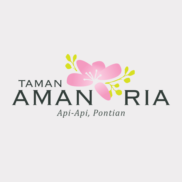 TamanAmanRia_Logo