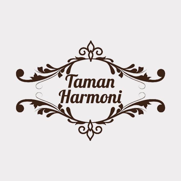 TamanHarmoni_Logo
