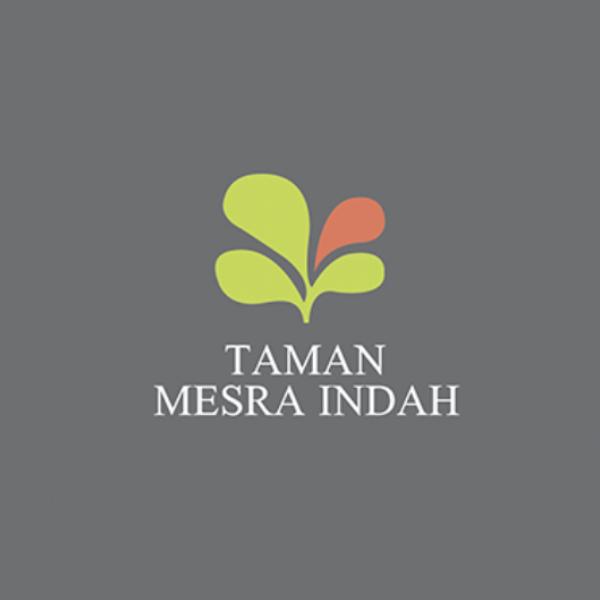 TamanMesraIndah2_Logo