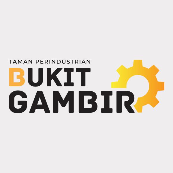 TamanPerindustrianBukitGambir_Logo