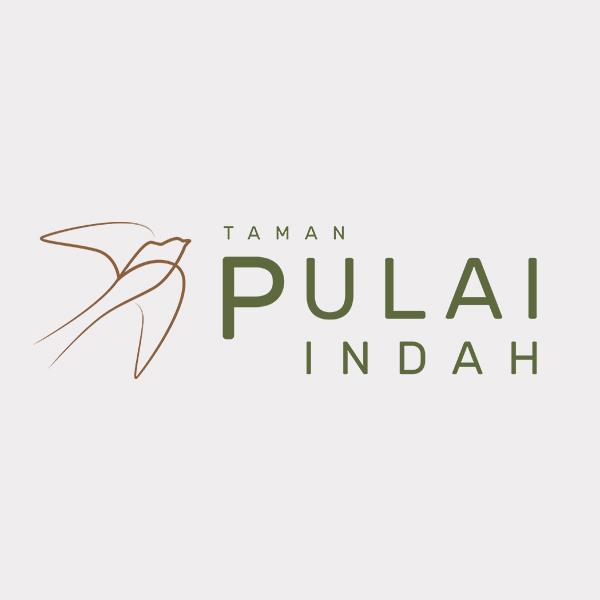 TamanPulaiIndah_Logo