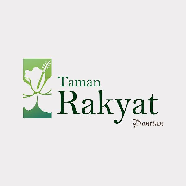 TamanRakyat_Logo