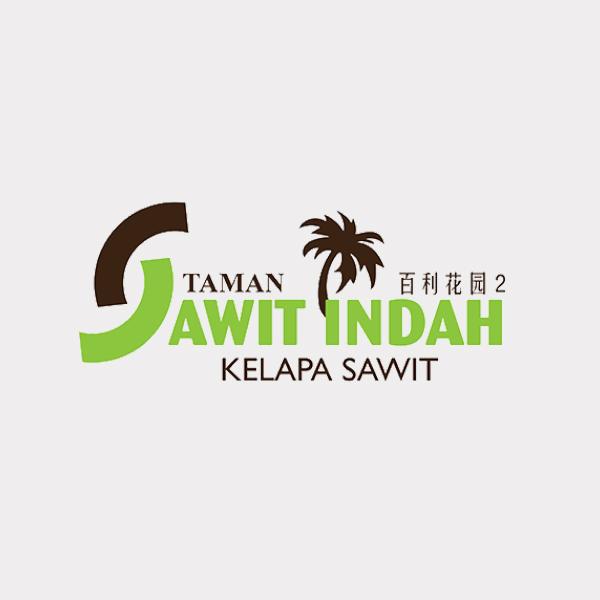 TamanSawitIndah_Logo