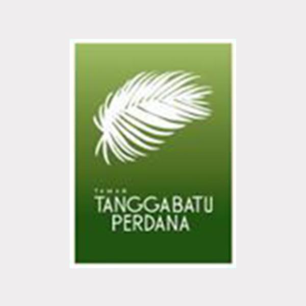 TamanTanggaBatu_Logo