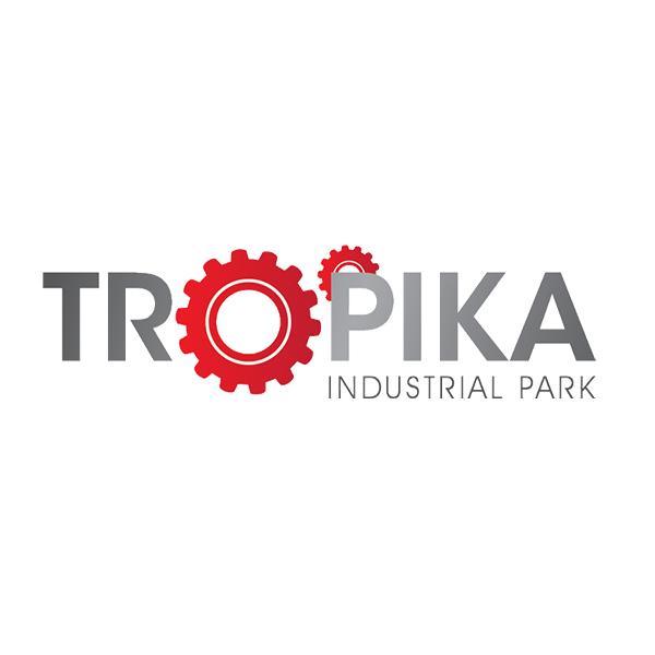 TropikaIndustrialPark_Logo