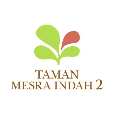TamanMesraIndah2-Logo-1
