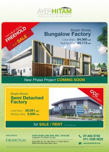 hari raya 19 factory flyer-02
