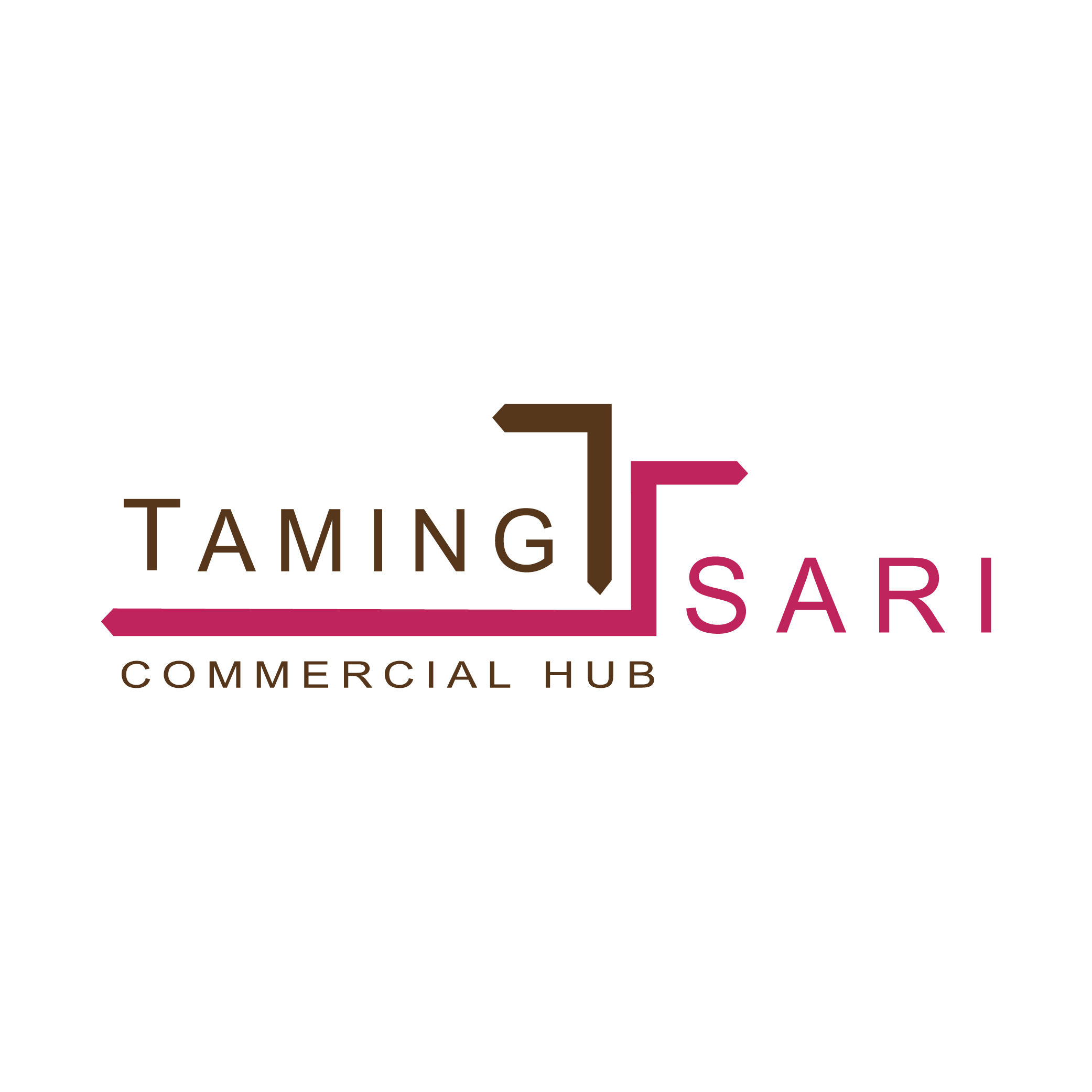 taming saring commercial hub-01