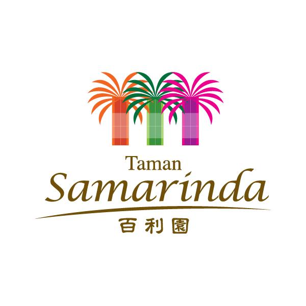 Taman Samarinda-01