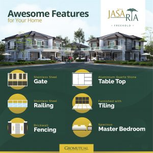 TJR Awesome Features-01-01