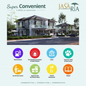 jasaria fb post dec19-01
